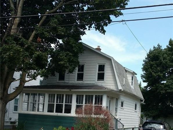 3 bed 1 bath Single Family at 123 W Spruce St East Rochester, NY, 14445 is for sale at 70k - 1 of 10
