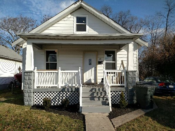 2 bed 1 bath Single Family at 35 May St Elsmere, KY, 41018 is for sale at 79k - 1 of 11