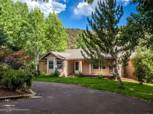 4 bed 3 bath Single Family at 2902 County Road 113 Carbondale, CO, 81623 is for sale at 767k - 1 of 21