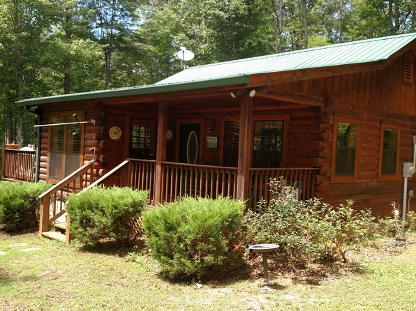 2 bed 2 bath Single Family at 148 Robert Smith Rd Tellico Plains, TN, 37385 is for sale at 135k - 1 of 13