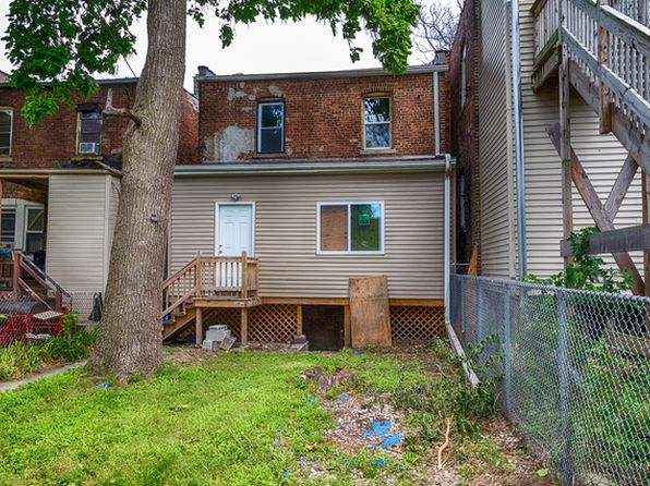 4 bed 2 bath Single Family at 7046 S Eberhart Ave Chicago, IL, 60637 is for sale at 97k - 1 of 18