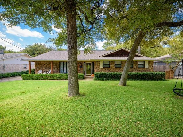 4 bed 3 bath Single Family at 2917 Dorrington Dr Dallas, TX, 75228 is for sale at 349k - 1 of 35