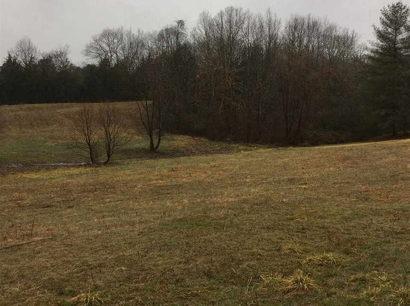 null bed null bath Vacant Land at 301 Shag Rd Newport, TN, 37821 is for sale at 25k - 1 of 5