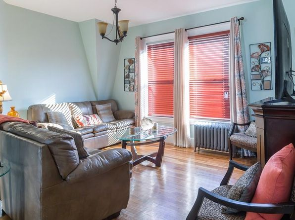 4 bed 1 bath Condo at 78 WASHINGTON ST LYNN, MA, 01902 is for sale at 200k - 1 of 29