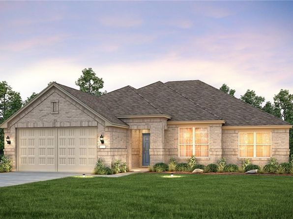4 bed 2 bath Single Family at 2016 Holstein Way Fort Worth, TX, 76131 is for sale at 299k - 1 of 9