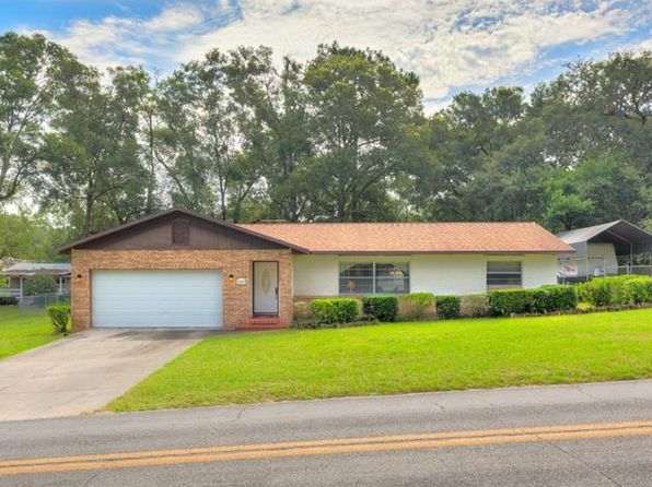3 bed 2 bath Single Family at 2447 Princeton Rd Deland, FL, 32724 is for sale at 199k - 1 of 21