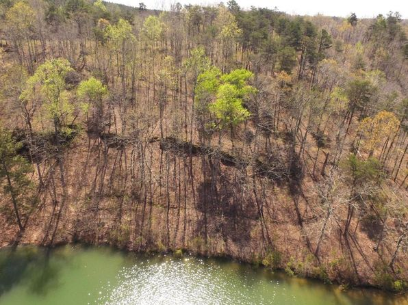 null bed null bath Vacant Land at  Osprey Ave Arley, AL, 35540 is for sale at 136k - 1 of 3