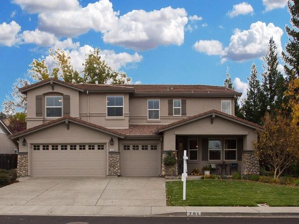 5 bed 3 bath Single Family at 761 Pintail Ct Vacaville, CA, 95688 is for sale at 750k - 1 of 40