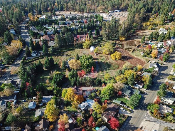 null bed null bath Vacant Land at 654 Linden Ave Grass Valley, CA, 95945 is for sale at 675k - 1 of 28