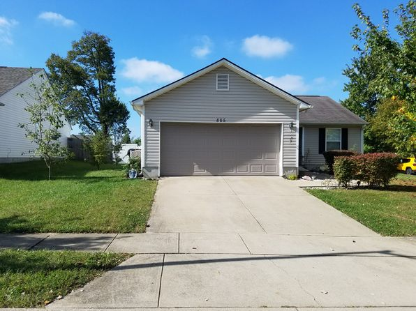 3 bed 2 bath Single Family at 885 Hidden Stream Dr Lexington, KY, 40511 is for sale at 125k - 1 of 26