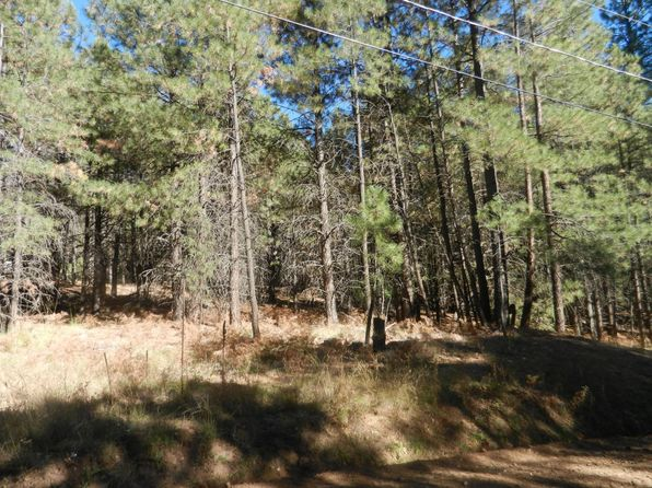 null bed null bath Vacant Land at 743 Trout Spgs Forest Lakes, AZ, 85931 is for sale at 130k - 1 of 5
