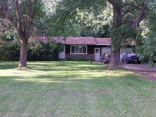 3 bed 1 bath Single Family at 9055 175th Ln NW Anoka, MN, 55303 is for sale at 200k - 1 of 9