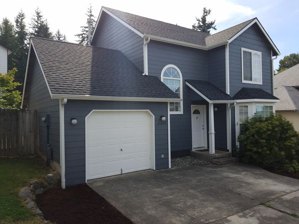 3 bed 2 bath Single Family at 2208 Wildflower Way Bellingham, WA, 98229 is for sale at 315k - 1 of 11