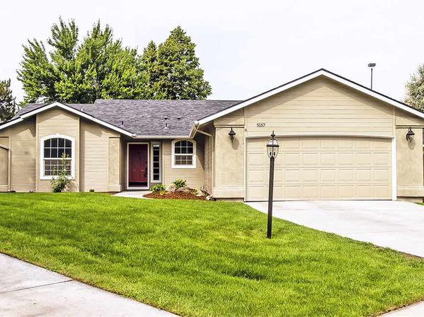 3 bed 2 bath Single Family at 5157 N Liverpool Ave Boise, ID, 83714 is for sale at 250k - 1 of 25