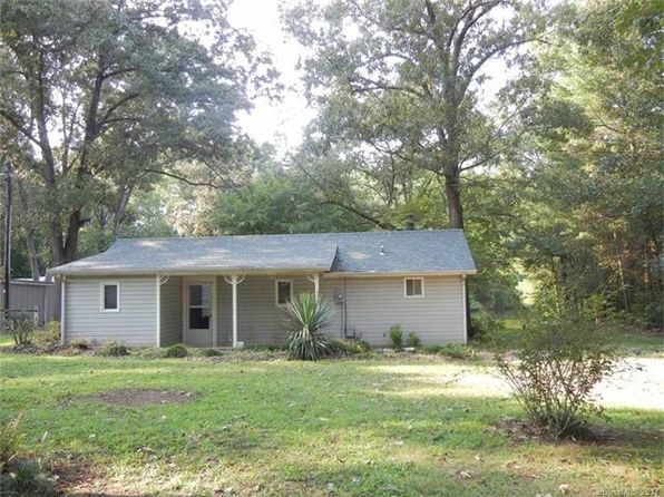 2 bed 1 bath Single Family at 44577 Harper Hearne Rd New London, NC, 28127 is for sale at 128k - 1 of 19