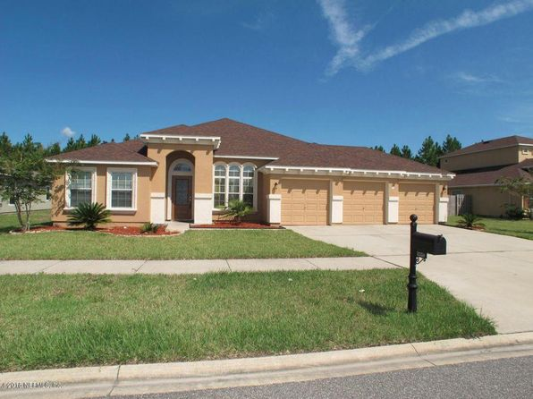3 bed 3 bath Single Family at 12354 Dewhurst Cir Jacksonville, FL, 32218 is for sale at 225k - 1 of 11