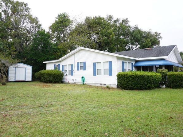 3 bed 2 bath Single Family at 327 S Water St Starke, FL, 32091 is for sale at 100k - 1 of 22