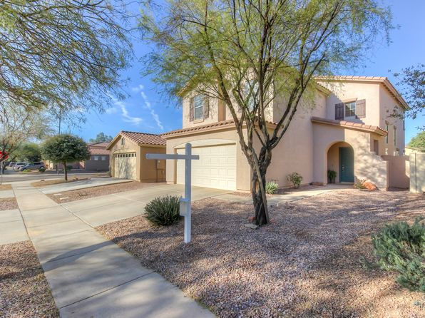 3 bed 3 bath Single Family at 4050 E Wagon Ct Gilbert, AZ, 85297 is for sale at 270k - 1 of 33
