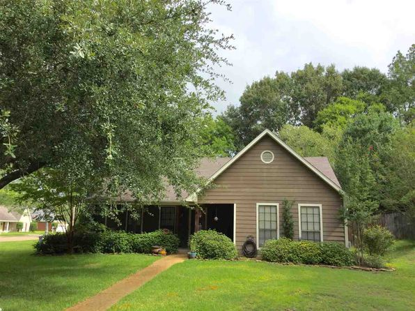 3 bed 2 bath Single Family at 600 Live Oak Dr Madison, MS, 39110 is for sale at 142k - 1 of 39