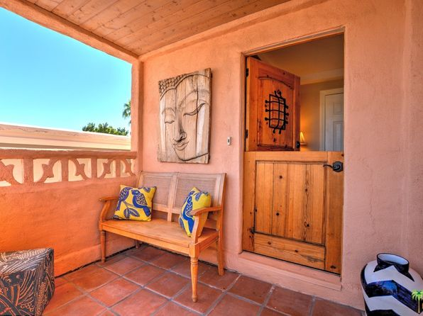 2 bed 2 bath Mobile / Manufactured at 311 Marble Ln Palm Springs, CA, 92264 is for sale at 115k - 1 of 32
