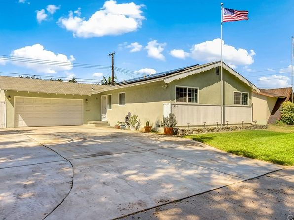 3 bed 2 bath Single Family at 2414 S Artesia St Santa Ana, CA, 92704 is for sale at 550k - 1 of 50