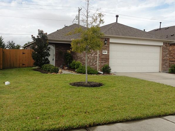 2 bed 2 bath Single Family at 1514 Brunello St League City, TX, 77573 is for sale at 173k - 1 of 16