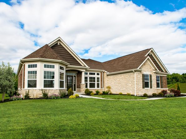 west chester oh single family homes for sale 199 homes zillow. Black Bedroom Furniture Sets. Home Design Ideas