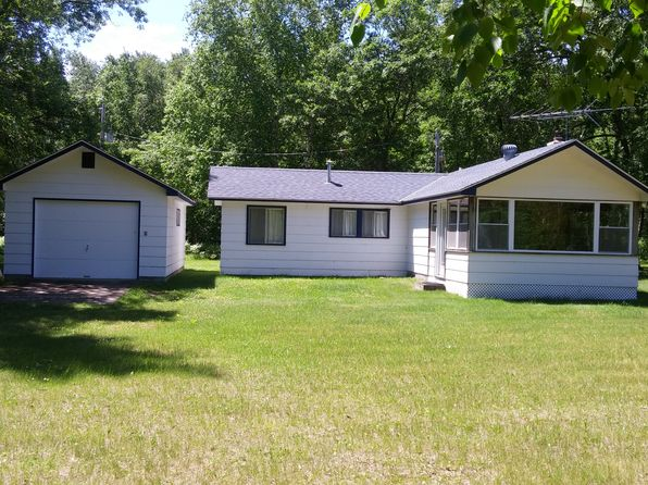 2 bed 1 bath Single Family at 29692 State 87 Akeley, MN, 56433 is for sale at 178k - 1 of 12