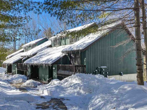 3 bed 3 bath Condo at 146 STONEHURST MANOR RD CONWAY, NH, 03818 is for sale at 215k - 1 of 39