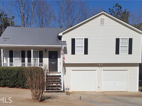 3 bed 2 bath Single Family at 533 Southern Trace Xing Rockmart, GA, 30153 is for sale at 130k - 1 of 15