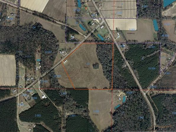 null bed null bath Vacant Land at 35.505 Cobb Rehobeth, AL, 36301 is for sale at 350k - 1 of 28