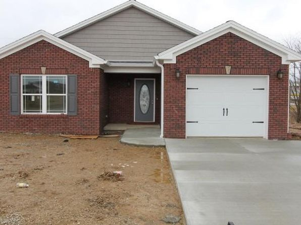 2 bed 2 bath Single Family at 1000 Progress Pl Lawrenceburg, KY, 40342 is for sale at 140k - 1 of 14