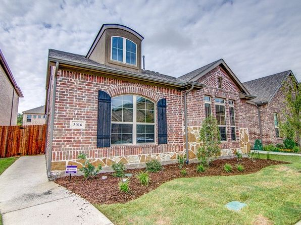3 bed 4 bath Single Family at 3016 Monford Dr Plano, TX, 75074 is for sale at 390k - 1 of 32