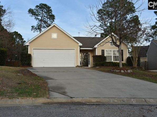3 bed 2 bath Single Family at 108 OPAGO WAY LEXINGTON, SC, 29073 is for sale at 129k - 1 of 15