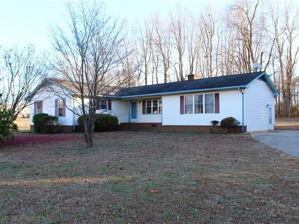 3 bed 2 bath Single Family at 2114 S Third Street Ext Mebane, NC, 27302 is for sale at 150k - 1 of 30
