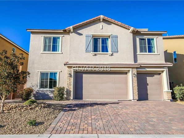 4 bed 4 bath Single Family at 8014 Brown Clay Ave Las Vegas, NV, 89113 is for sale at 582k - 1 of 35