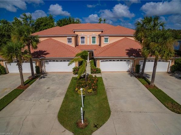 3 bed 2 bath Condo at 14010 Eagle Ridge Lakes Dr Fort Myers, FL, 33912 is for sale at 230k - 1 of 25