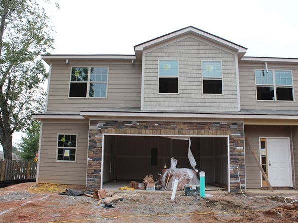3 bed 2.5 bath Single Family at 6020 Townes Way Columbus, GA, 31909 is for sale at 181k - google static map