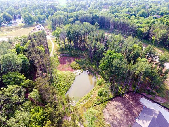null bed null bath Vacant Land at 422 Park Ct Hartland, WI, 53029 is for sale at 146k - 1 of 24