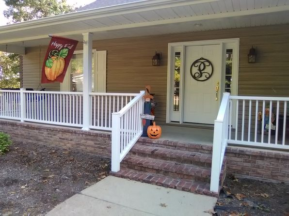 3 bed 4 bath Single Family at 2608 RR 2 Piedmont, MO, 63957 is for sale at 290k - 1 of 12