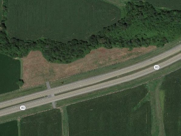 null bed null bath Vacant Land at 3 Acres E US Hwy 80 Murray, KY, 42071 is for sale at 35k - 1 of 12
