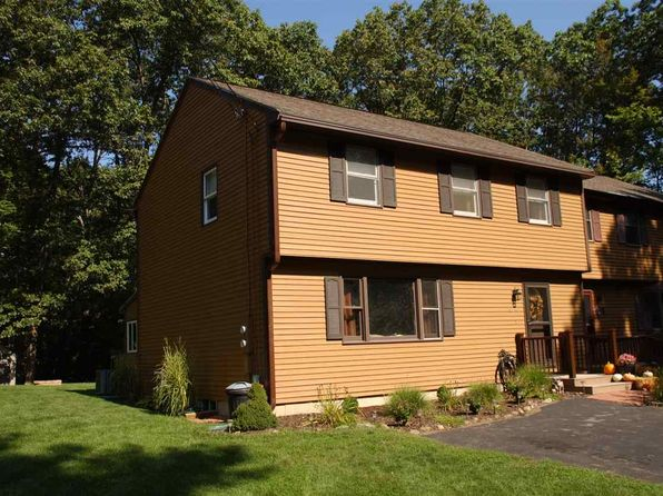 3 bed 2 bath Condo at 67A Sullivan Rd Hudson, NH, 03051 is for sale at 255k - 1 of 37