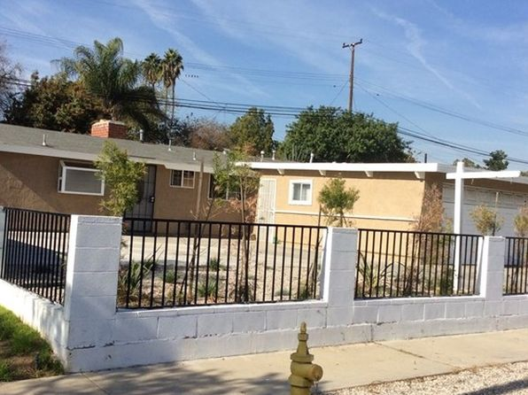 4 bed 2 bath Single Family at 13117 Sunnybrook Ln La Mirada, CA, 90638 is for sale at 500k - 1 of 35