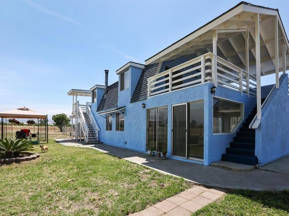 2 bed 2 bath Single Family at 20874 Avenue 328 Woodlake, CA, 93286 is for sale at 270k - 1 of 28
