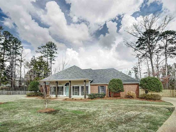 4 bed 2 bath Single Family at 302 Windsor Ln Brandon, MS, 39047 is for sale at 230k - 1 of 32