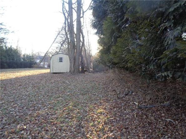 null bed null bath Vacant Land at 1636 Frank St Scotch Plains, NJ, 07076 is for sale at 320k - 1 of 2