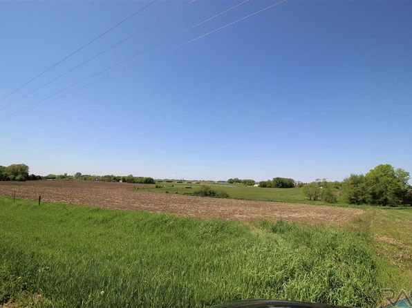 null bed null bath Vacant Land at 25755 Kiwanis Ave Sioux Falls, SD, 57107 is for sale at 290k - 1 of 6