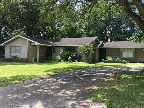 3 bed 2 bath Single Family at 3904 Avenue N Rosenberg, TX, 77471 is for sale at 130k - 1 of 19