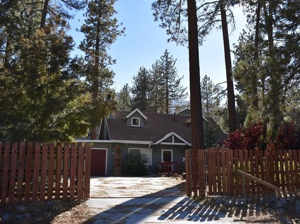 3 bed 2 bath Single Family at 1869 Hwy 2 Wrightwood, CA, 92397 is for sale at 245k - 1 of 38