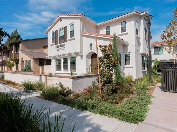 3 bed 3 bath Single Family at 1875 Harvest Cir Tustin, CA, 92780 is for sale at 745k - 1 of 24